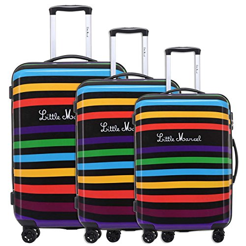 avis valise little marcel