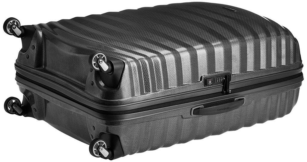 quelle valise xl ou xxl choisir