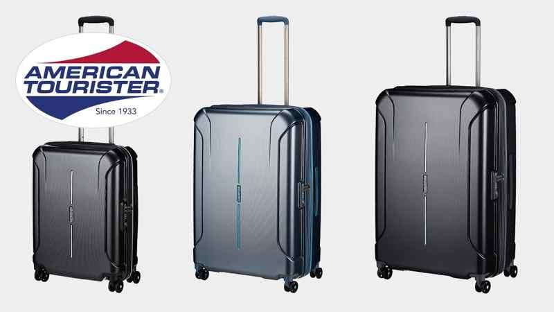 valise-american-tourister-avis