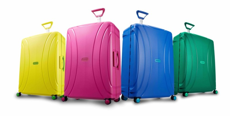 valise american tourister pas cher