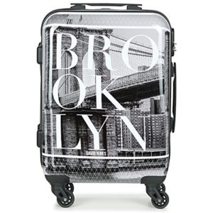 valise brooklyn david jones pas cher