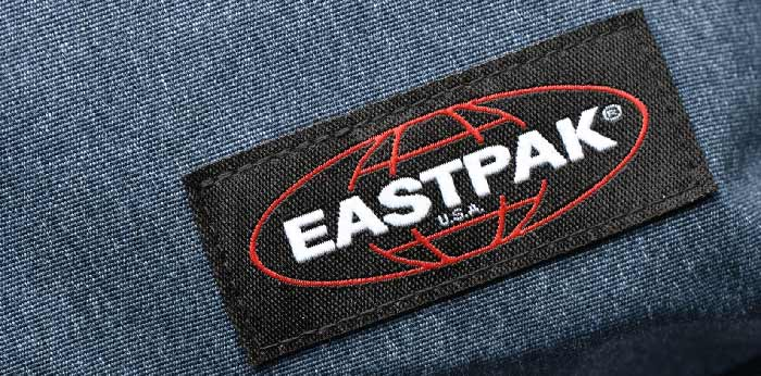 valise eastpak comparatif