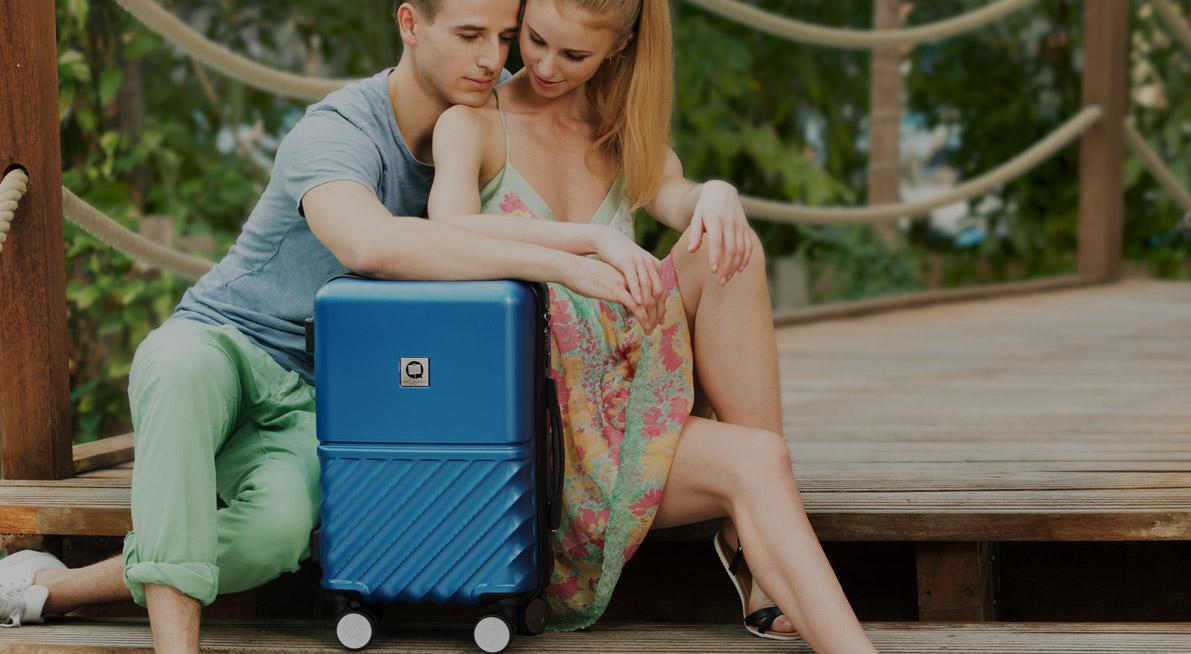 valise hauptstadtkoffer avis voyageurs
