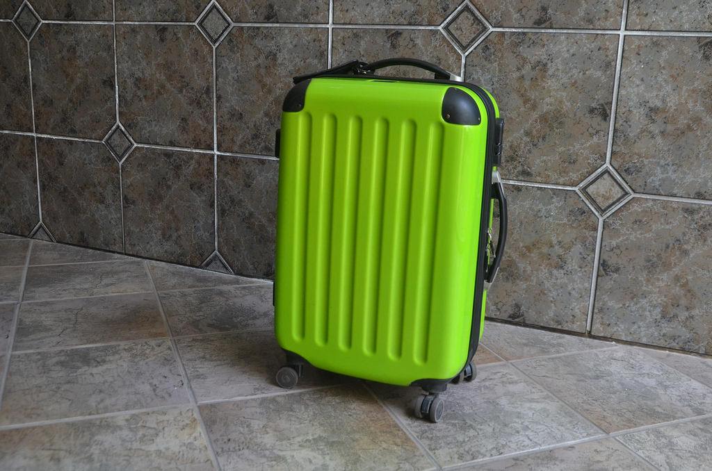 valise hauptstadtkoffer comparatif