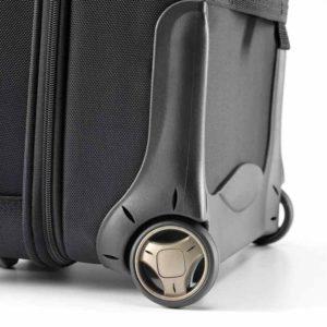 valise samsonite 2 roues