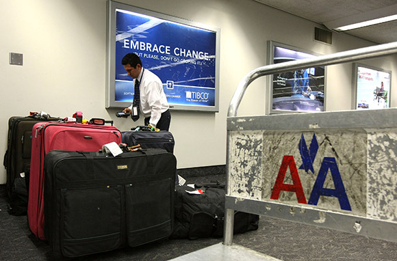 valise xxl comparatif