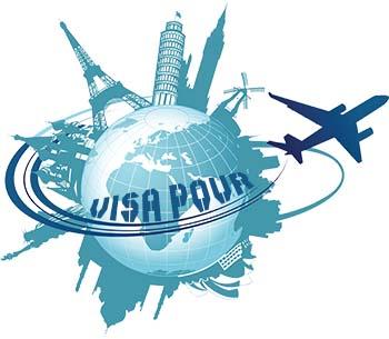 Visapour.fr - Blog Voyage, Sport , Lifestyle